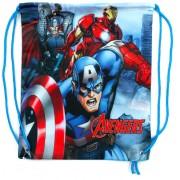 Detská športová taška - Avengers