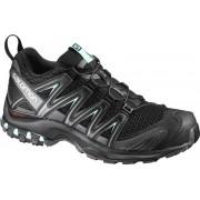Salomon Xa Pro 3D - scarpe trail running - donna - Black