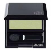 Shiseido Luminizing Satin Eye Color 2 gr - GR711 U
