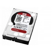"""WD 3.5"""" WD RED 6TB WD60EFRX"""