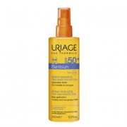 Uriage Bariésun Protetor Infantil. Spray FPS50+ 200ml