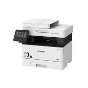 MFP, CANON i-SENSYS MF429x, Laser, Fax, ADF, Duplex, Lan, WiFi (2222C005AA)