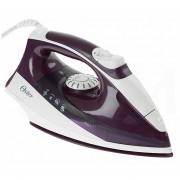 Plancha Suela Ceramica Modelo GCSTSP6205