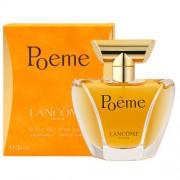 Lancome Poeme 100Ml Per Donna Senza Confezione(Eau De Parfum)