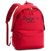 Rucsac PEPE JEANS - Harlow Backpack & Carry All PB120013 Red 255