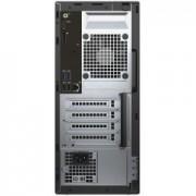 OptiPlex 3050 MT