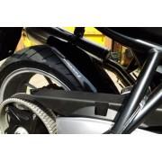 BMW F800GT (13+) Rear Hugger: Gloss Black 074258B