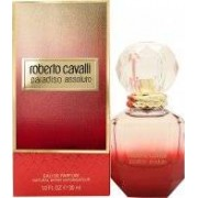 Roberto Cavalli Paradiso Assoluto Eau de Parfum 30ml Sprej