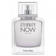 Calvin Klein Eternity Now Men EDT 50 ml