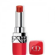 Christian Dior Lips Lipstick Rouge Dior Ultra Nr. 651 Ultra Fire 3,20 g