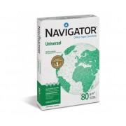 Navigator Carta A4 80 Gr. - Bancale