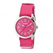 Crayo Cr1708 Sunrise Unisex Watch