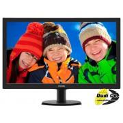 Philips LCD 27 monitor 273V5LHAB/00