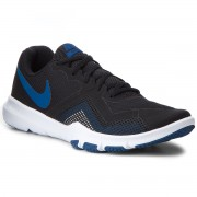 Обувки NIKE - Flex Control II 924204 014 Black/Gym Blue/White