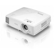 TH530 Full HD projektor
