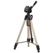 Tronožac - STAR 62 Foto video stativ sa torbom, Hama, 4162