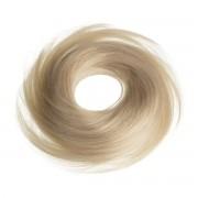 Rapunzel® Extensions Naturali Hair Scrunchie Original 20 g 10.7 Light Grey 0 cm