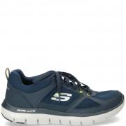 Skechers Flex Advantage 2.0 Lindman sneaker