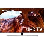 "65"" Samsung UE65RU7452"