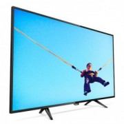 "PHILIPS televizor 43"" 43PFS5302/12 Smart LED Full HD DVB-T2"