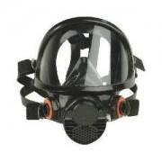 Mascara 3m 7907s silicona reutilizable