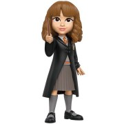 Funko Harry Potter - Hermione Granger - Rock Candy