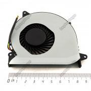 Cooler Laptop Asus U31JF