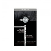 Biopoint Colorazione Biopoint Cromatix Black Color Mask Black monodose 30 ml trattamento colorante per neri e bruni