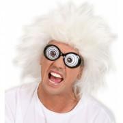 Bril voor gekken