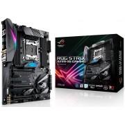 Asus ROG STRIX X299-XE GAMING X299 Chipset LGA 2066 Motherboard