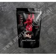 MG 12 Magnézium fürdősó pehely 1000 g