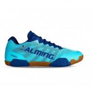 Pantofi Salming șoim pantof femei Deco mentă