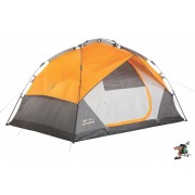 Coleman FastPitch Instant Dome 5 Man Tent