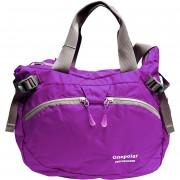 Дамска чанта за рамо Onepolar