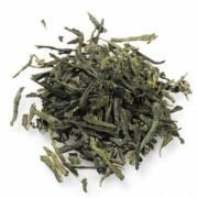 Ceai verde organic japonez Bancha Demmers