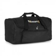Beamz AC-120 мека чанта черна (150.016)