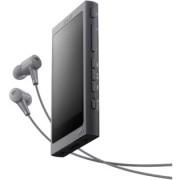 Playere portabile - Sony - NW-A45HN Negru