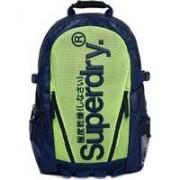 Superdry Mesh Tarp ryggsäck