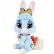 Плюшена играчка серия Снежанка - Зайче Бери 46 см, 054148