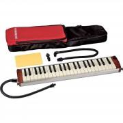 Hammond 44 Melodion Melódica eléctrica / acústica