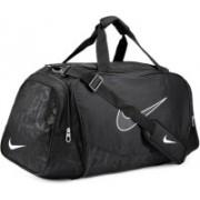Nike 23 inch/59 cm Brasilia 5 Travel Duffel Bag