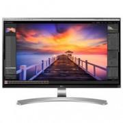 LG monitor 27UD88-W.AEU