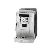 Delonghi De'Longhi ECAM 22.110.SB Magnifica S Espresso Volautomaat