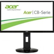 Acer CB241Hbmidr LED 61 cm (24 ) EEC B 1920 x 1080 pix Full HD 1 ms...