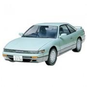 Nissan Silvia KS + EKSPRESOWA WYSY?KA W 24H