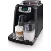 Espressomasin Saeco INTELIA Evo CAPPUCCINO Must