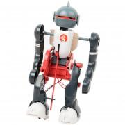 DIY Juguete Inteligente Caminar Tumbling Robot Set