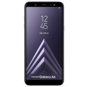 Samsung Galaxy A6 (2018) - 32GB - Lavendel