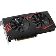 Asus EX-GTX1070-O8G GeForce GTX 1070 8GB GDDR5 - graphics cards (NVIDIA, GeForce GTX 1070, 7680 x 4320 pixels, 1607 MHz, 1797 MHz, 8 GB)
