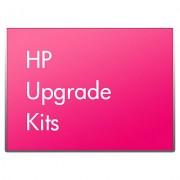 HPE Security Bezel Kit